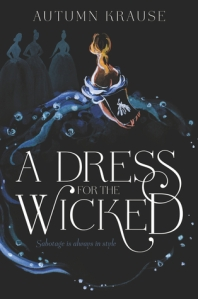 dress for the wicked